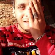joox689's profile photo