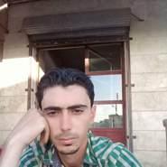 user_vi7015's profile photo