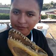 orlandop181's profile photo