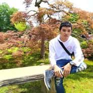 user_mh7912's profile photo