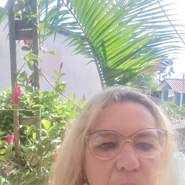 carmelita34's profile photo