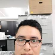 cabie348's profile photo