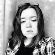 masha1284's profile photo