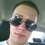 mikepelosi's profile photo