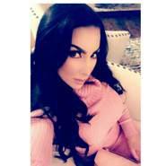 joyaalexa's profile photo
