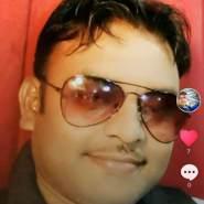 kaamd834's profile photo
