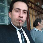 simonericci's profile photo
