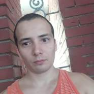 draisgongora's profile photo