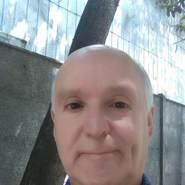 fernandom2188's profile photo