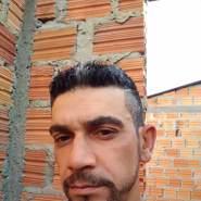 ricardogomes65's profile photo