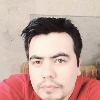 luxindorikin_Magallanes_Soltero/a_Masculino