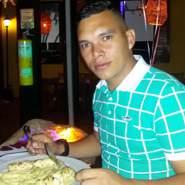 carlost1057's profile photo