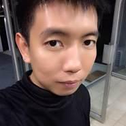 yossapons's profile photo