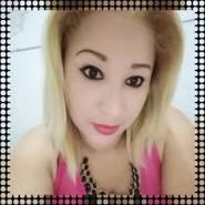 bessyy3's profile photo