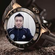 iwank6972's profile photo