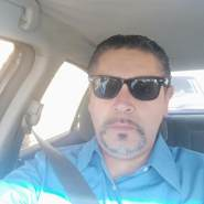 hectorm997's profile photo