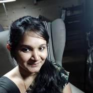 cbzlhosedkztqjhb's profile photo