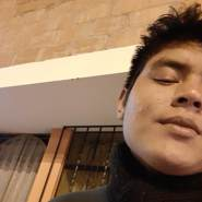manuelv628's profile photo