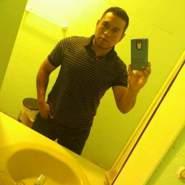 tomasc276's profile photo