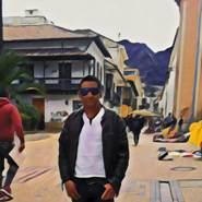 josec783's profile photo