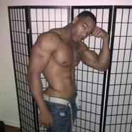 josel06517's profile photo