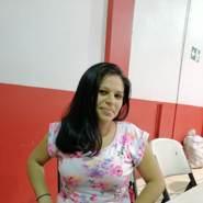 magalyc32's profile photo
