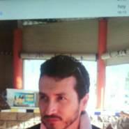 guilloma's profile photo