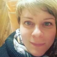 ztqrdtwdopylmjio's profile photo