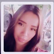 user_nix782's profile photo