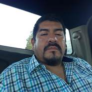 wilianperez13's profile photo