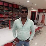 mahesh699's profile photo