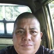 edanv987's profile photo