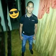 alexander22313's profile photo