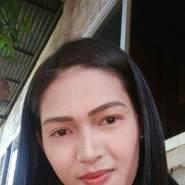 user_jxq351's profile photo