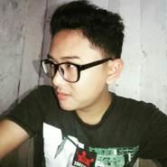 alie6908's profile photo