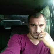 edikt934's profile photo