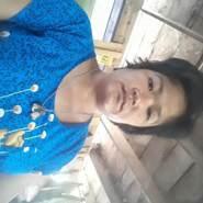user_ekyog472's profile photo