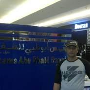afrizalpanggabeana's profile photo