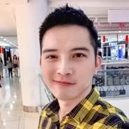 leew2047's profile photo