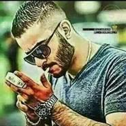 basilahmad1's profile photo