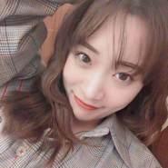 user_xm2675's profile photo