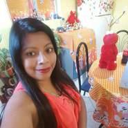 lmabigailmacario's profile photo