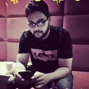jayeshd36's profile photo