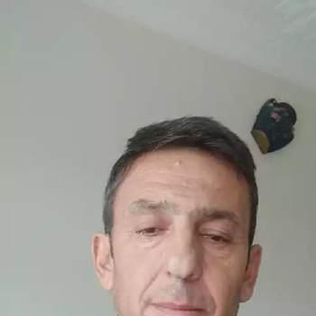metinC418_Konya_Single_Männlich