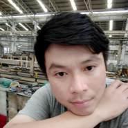 the_boom555's profile photo