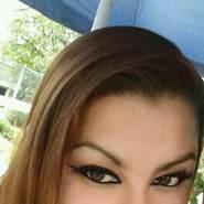angelicac251's profile photo