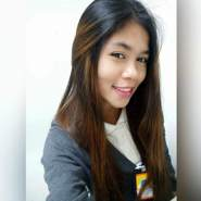 wasini9's profile photo