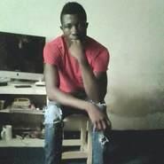 anasl235's profile photo