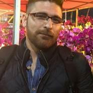 user_df977's profile photo