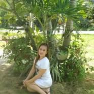 allebn's profile photo